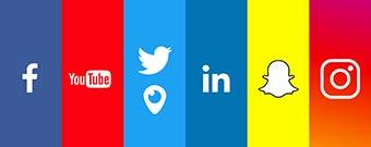 شبکه-اجتماعی-قبرس-شمالی