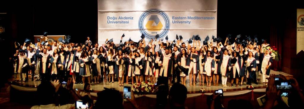 دانشگاه-مدیترانه-شرقی-EMU